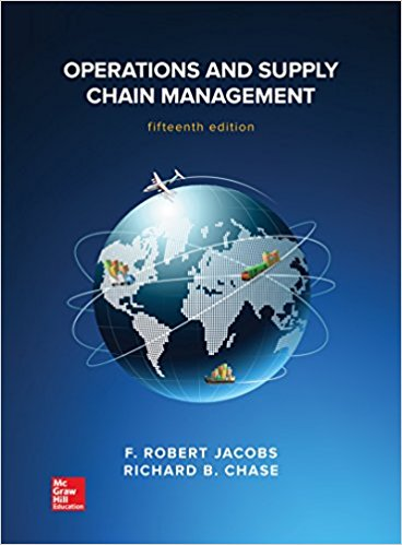 Epub download] introduction to operations and supply chain managemen….